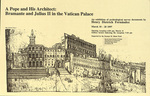A Pope and His Architect: Bramante and Julius III in the Vatican Palace