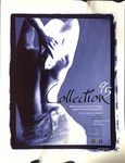 Collection 95 / Melanie Dikalou
