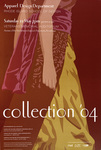 Collection '04 / Julie Fry by Julie Fry