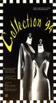 Collection '94 / Greg Gorman by Greg Gorman