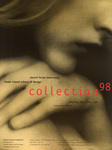 Collection 98