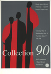 Collection 90
