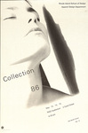 Collection 86 / R. Rogers by R Rogers