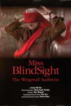 Miss Blindsight: The Wingwall Auditions