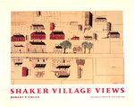 Shaker Village Views: Robert P. Emlen