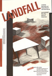 Landfall: Created by Nade Haley and Wendy Woodson with Achim Nowak / Present Company, Inc.