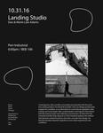 Landing Studio