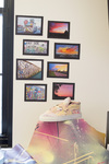 WS Shoe Design: Northern Europe Student Gallery Exhibit by Apparel Design Department and RISD Global