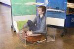 WS Shoe Design: Northern Europe Student Gallery Exhibit