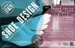 Wintersession Shoe Design 2017