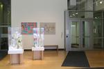 Ceramics Graduate Exhibition 2011 by Campus Exhibitions and Ceramics Department