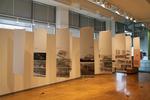 Interior Architecture Graduate Exhibition 2012 by Campus Exhibitions and Interior Architecture Department
