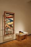 Blurred Boundaries | Landscape Architecture Graduate Biennial 2013 by Campus Exhibitions and Landscape Architecture Department