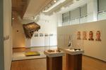 Graduate Selections | Work from the Class of 2013 by Campus Exhibitions and Graduate Studies