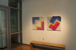 Graduate Selections | Work from the Class of 2013