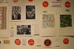Out of Print | Printmaking Graduate Biennial 2013