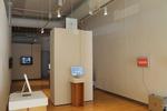 Please See Attached | Graphic Design Graduate Exhibition 2013