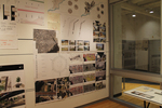 Document. Document. Document. Graduate Theses Research Biennial 2014 by Campus Exhibitions and Graduate Studies