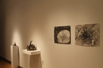 Just Kiln Me | Ceramics Graduate Exhibition 2014 by Campus Exhibitions and Ceramics Department