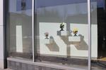 Just Kiln Me | Ceramics Graduate Exhibition 2014