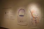 Material Lessons | Furniture Graduate Exhibition 2014