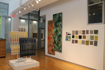 Materials and Meaning | Textiles Department Selected Works 2014
