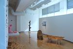 Matter/s | Sculpture Graduate Biennial 2014 by Campus Exhibitions and Sculpture Department