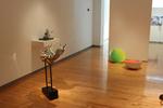 Matter/s | Sculpture Graduate Biennial 2014