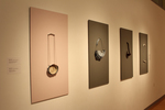 Mettle | Jewelry + Metalsmithing Graduate Exhibition 2014 by Campus Exhibitions and Jewelry + Metalsmithing Department