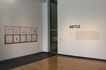 Mettle | Jewelry + Metalsmithing Graduate Exhibition 2014