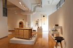 Iterations | Furniture Graduate Exhibition 2015