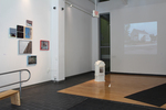Photography Graduate Exhibition 2015 by Campus Exhibitions and Photography Department
