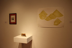 Printmaking Graduate Exhibition 2015 by Campus Exhibitions and Printmaking Department