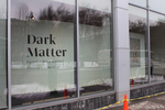 Dark Matter | Digital + Media Biennial 2034