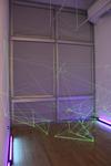 Quinquagenary | Glass Graduate Biennial 2016