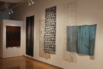 Textiles Graduate Exhibition 2016