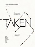 Taken | Jewelry + Metalsmithing Graduate Biennial