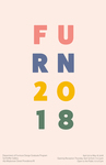 2018 Furniture Graduate Exhibition by Campus Exhibitions and Furniture Department