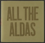 All the Aldas