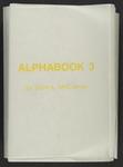Alphabook 3