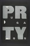 Purgatoys