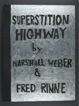Superstition Highway