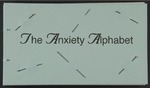 The Anxiety Alphabet