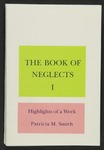 The Book of Neglects: highlights of a week