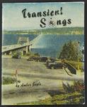 Transient Songs