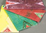 [Seasons] by Alyssa Murasaki Saltzgaber, Fleet Library, Special Collections, and Jan Baker