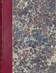 Le Decoration Arabe… : extraits du grand ouvrage L'art arabe de Prisse d'Avesnes / choisis, classés et arrangés par les éditeurs.