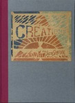Creations by Jef de Schilder, Special Collections, and Fleet Library