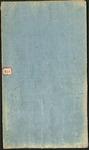 Hokusai Manga (北斎漫画), untitled by Katsushika Hokusai, Special Collections, and Fleet Library