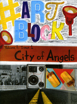City of Angels by Special Collections, RISD Library, and DSTL Arts
